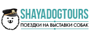 SHAYA DOG TOURS